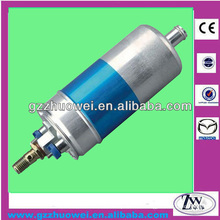auto fuel pump for Audi VW 002 091 97 01