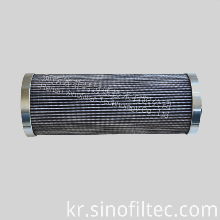 Change-plugged-hydraulic-filter-element-D171G01AV (2)