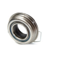 Good Quality Bearing a-2256 for John Deere Agricultural Machinery Bearing