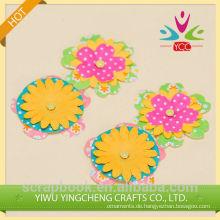 2014 Mode Produkt Dekoration Papierblume