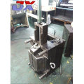 OEM Low Price Plastic Injection Mould Factory