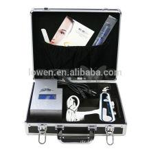 оборудования салонов красоты мезотерапия инжектор