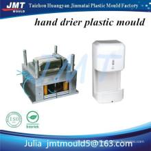einfach hohe Präzision Hand trockener Kunststoffschale Injektion Formenbauer