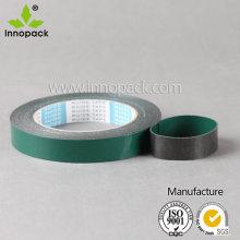 Vhb Acrylic Foam Tape/Automobile Foam Tape