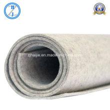 ISO9001 Fabrication de tissus non tissés à l'intérieur de l'automobile