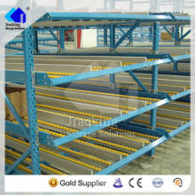 cross flow filter Jracking Top quality selective hardware outdoor carton flow racking