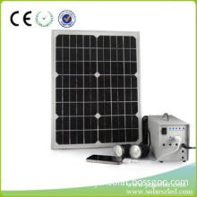 Chinese hot sale high quality solar power system off grid