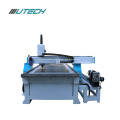 1530 1224 3D CNC Marmorskulptur Maschine