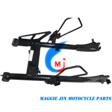 Motorcycle Part Main Stand Pop100
