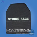 Ballistic Hard Armor Plate for Bulletproof Vest