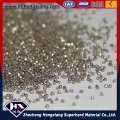 Nickel Coated Synthetic Diamond Powder