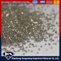 Pó de diamante sintético revestido a níquel