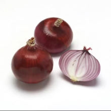 Selling chinese fresh red onion wholesale onion per ton price