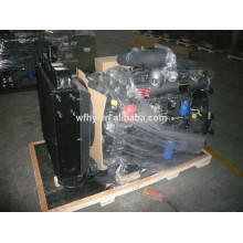 Diesel Engine 132kw for generator