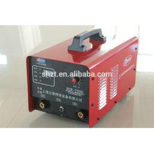 RSR-2500 Bolzenschweißer Wechselrichter von Hutai