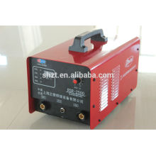 China nuevo arco de la tecnología superior Stud Bolt Welding Machine RSR-2500