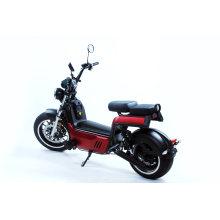 Bicicleta eléctrica de 60V 4000W con certificación CE