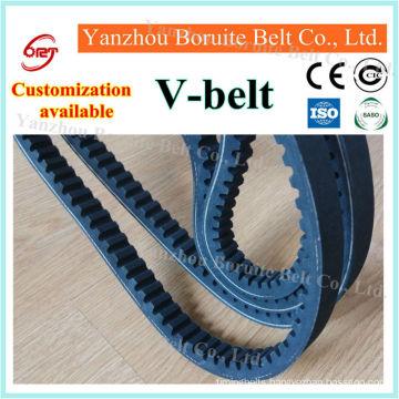Farm Tractors Rubber V Belt