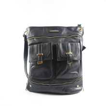 New Fashion Women PU Handbag, Women Accessories (CB-1603009)