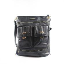 Новая мода женщин PU сумки, аксессуары для женщин (CB-1603009)