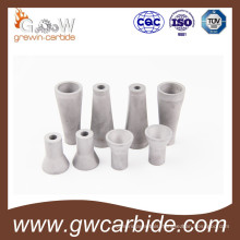 New Product Tungsten Carbide Nozzles