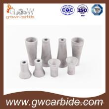 Bicos novos do carboneto de tungstênio do produto