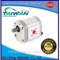 pompe à engrenages hydraulique bidirectionnelle hi-lo 4