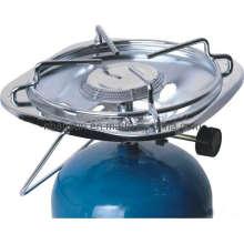 Cuisinières à gaz brûleur & réchaud de Camping (sous-10)