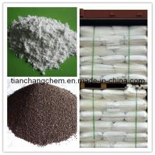 99% Al2O3 tafelförmiges Aluminiumoxid