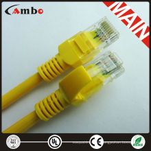 CAT6 UTP PATCH CORD