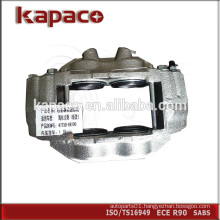 Kapaco Front Axle Left brake caliper oem 47750-OK190 for Toyota Hilux