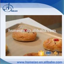 PTFE fiberglass material non-stick baking mat