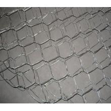 Gants galvanisés creux chauds Net 240g High Zinc Export USA