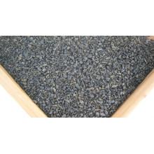 Thé de poudre à Canon (3505 a)