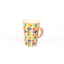 Tasses à thé de restaurant en céramique sur mesure tasse à café