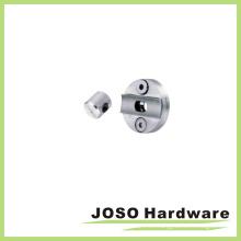 Glass Fitting piezas de hardware de fundición para puerta de vidrio Shake (EA007)