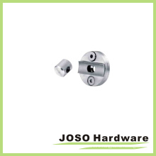 Glass Fitting Casting Hardware Parts for Shake Glass Door (EA007)