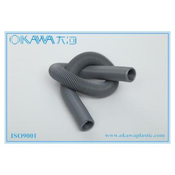 Stretch Vacuum Cleaner Hose