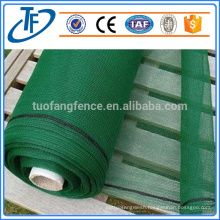 perforated mesh wind or dust nets,anti-wind fence,wind break wall factory