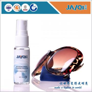 Spray Lens Cleaner Amazon Wholesale
