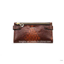 New Arrival Long Style Vintage Classical Clutch Bags (ZX10184)
