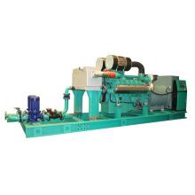 Googol 50Hz 600kw Generador Diesel Uso de calor CHP