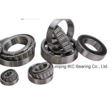 Automotive Bearing Wheel Hub Bearing Gearbox Bearing 11590/11520 15113/15245 17887/17831