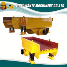 Automatic vibrating feeder, vibratory bowl feeders with low price