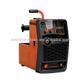Asia Top leading factory direct sale MIG/MAG welder for ship building,steel,iron processing
