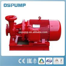 Pompe à eau centrifuge XBD-W Fire Fighting