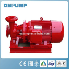 wenzhou fire pump XBD series fire pump