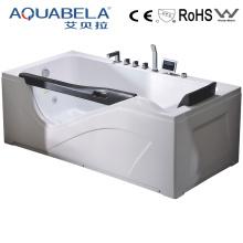 2014 Wholesale Whirlpool Bathtub (JL808)
