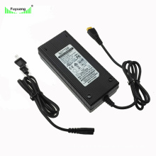100-240 VAC to 48V 4A DC Power Supply Adapter for Electrical Equipment