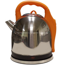 нагревательный элемент чайник,кипяток, чайная культура